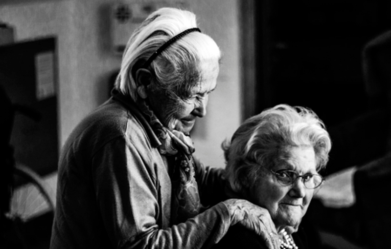 Nursing Homes Release Reform Agenda To Address Systemic Issues
